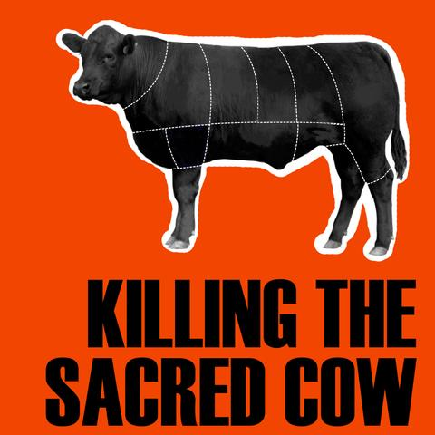 Killing_the_Sacred_Cow_large